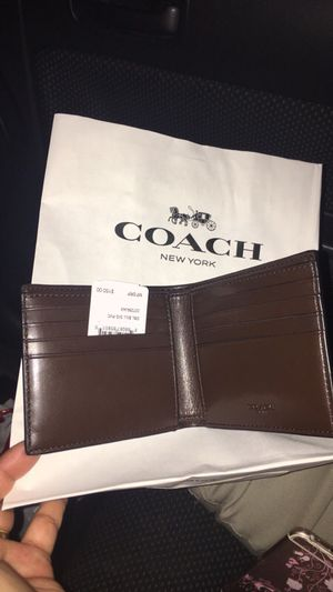 b394c2884b25 New and Used Wallets for Sale in Garden Grove, CA - OfferUp