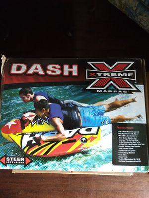 Marpac Xtreme Dash for Sale in Nashville, TN