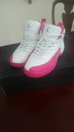 16f1be3c258 New and Used Jordan 12 for Sale in Palm Springs