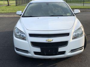 Car for Sale in Linden, VA