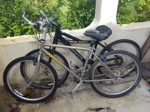 38fe98029c8 New and Used Cannondale bikes for Sale in Jupiter, FL - OfferUp