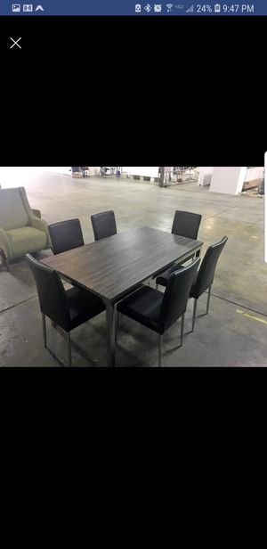 new and used dining tables for sale in nashville tn offerup