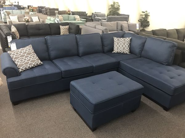 Amazing New And Used Sofa Chaise For Sale In Long Beach Ca Offerup Ibusinesslaw Wood Chair Design Ideas Ibusinesslaworg