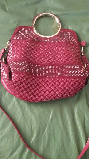 Purse 25 for Sale in Kissimmee, FL