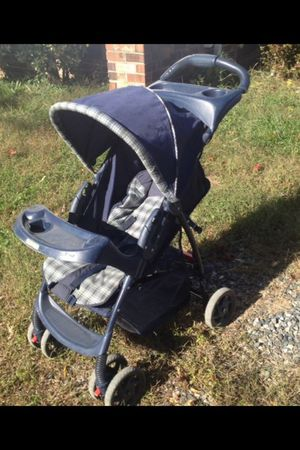 Stroller for Sale in Midlothian, VA