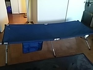 Cot bed for Sale in Columbus, OH