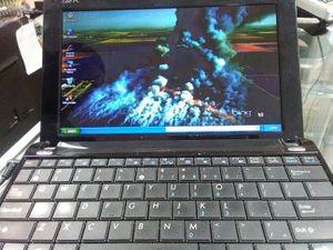 Eee mini laptop for Sale in Orlando, FL