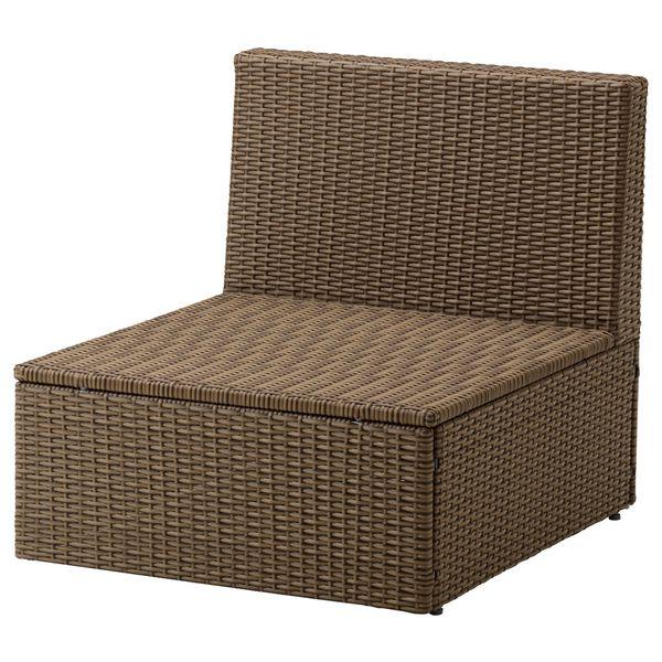 Patio Furniture Lynnwood Wa: IKEA Arlholma Outdoor Furniture For Sale In Seattle, WA