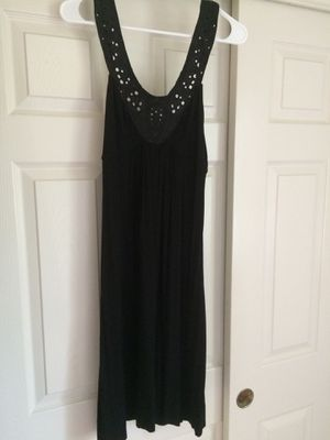 BCBG Dress for Sale in Sterling, VA
