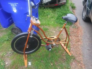 c53a0e0197c New and Used Schwinn bike for Sale in Happy Valley, OR - OfferUp