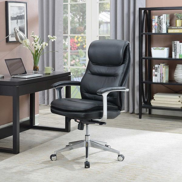 Remarkable New And Used Office Chairs For Sale In Newburyport Ma Offerup Home Remodeling Inspirations Gresiscottssportslandcom