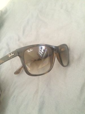 New RayBans with case for Sale in Austin, TX