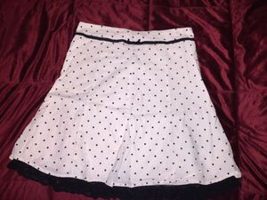 Joe Benbasset skirts for Sale in Salt Lake City, UT