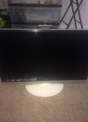 monitor for Sale in Vienna, VA