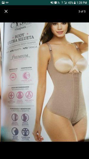 69ec0d9850 Las mejores fajas colombianas de marca CYSM for Sale in Las Vegas ...