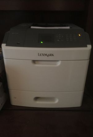 New and Used Printers for Sale in Clermont, FL - OfferUp
