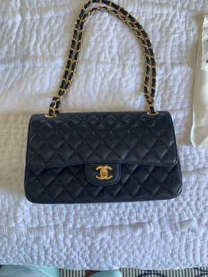 acf72821ed New and Used Chanel bag for Sale in Lemon Grove, CA - OfferUp
