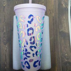 Hard Plastic Cups Thumbnail