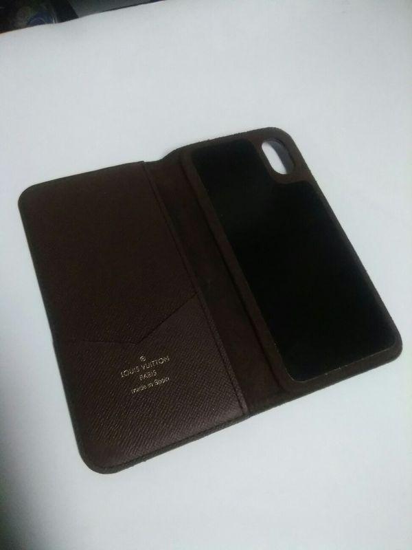 b4f0b96a8682 Louis Vuitton iPhone Case for Sale in Lodi