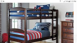 Twin bed for Sale in Arlington, VA