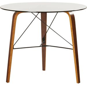 Dining table for Sale in Washington, DC