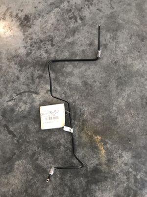 15 Dodge Ram brake line for Sale in Manhattan, KS