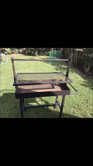 New And Used Bbq Grills For Sale In Houston Tx Offerup