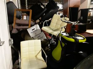 Surprising New And Used Office Furniture For Sale In San Jose Ca Offerup Home Remodeling Inspirations Cosmcuboardxyz