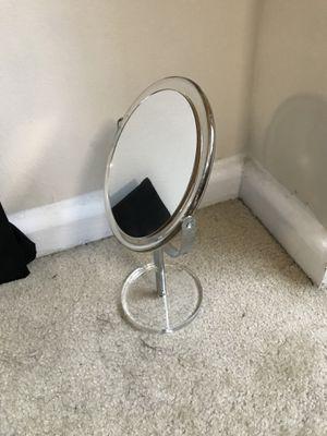 Mirror for Sale in Arlington, VA