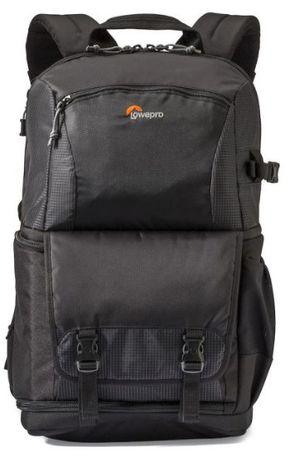 FASTPACK BP 250 AW II Lowepro Backpack for Sale in Bellevue, WA