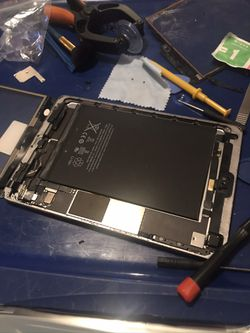 Computer,tablet & Phones Issues Contact Us Thumbnail