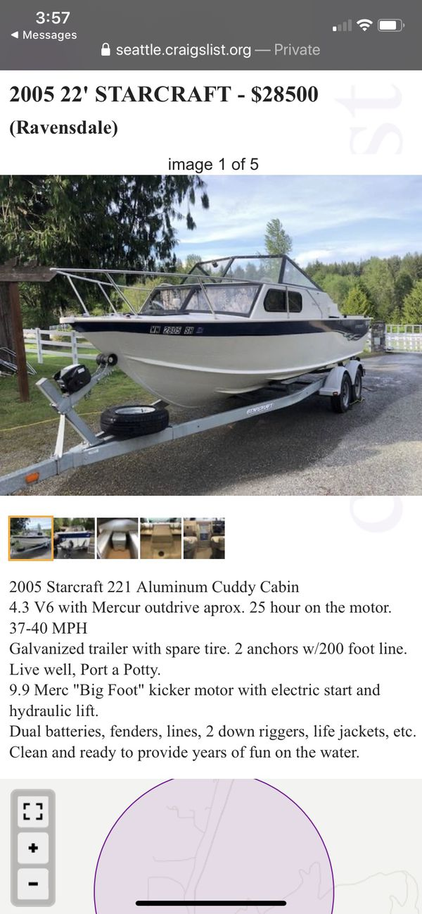 Bass Boats For Sale Bass Boats For Sale On Craigslist