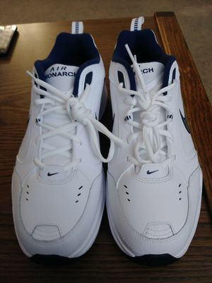 new concept fd5b4 f4e6a Nike shoes for Sale in Harrisburg, PA