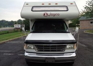 1993 Jayco Eagle 28' MotorHome Rv Camper for Sale in Baltimore, MD