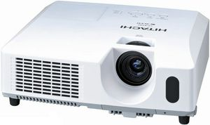 Hitachi indoor outdoor a7 gimbal tv projector for Sale in San Diego, CA