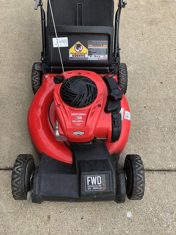 Lawnmower For Sale In Nashville Tn Offerup