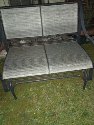 Glide racker for Sale in Fort Belvoir, VA