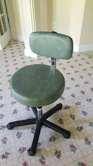Office stool for Sale in North Potomac, MD