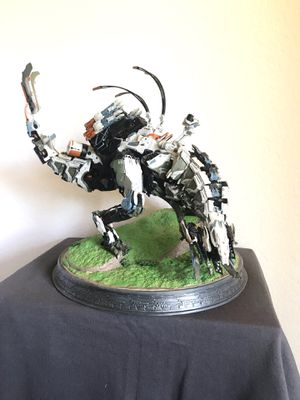 New and Used Collectible statues for Sale in Downey, CA