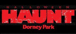 Dorney Park ticket for Sale in Philadelphia, PA