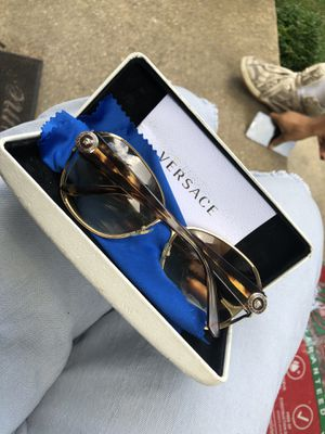 Versace shades for Sale in Washington, DC