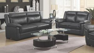2-Pc Living room set. Special offer for Sale in Orlando, FL