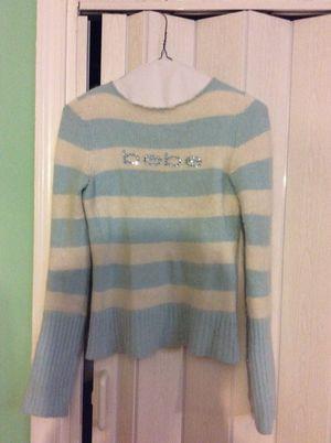 Bebe Sweater for Sale in Hyattsville, MD