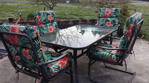 Beautiful Patio Furniture For In Portland Or