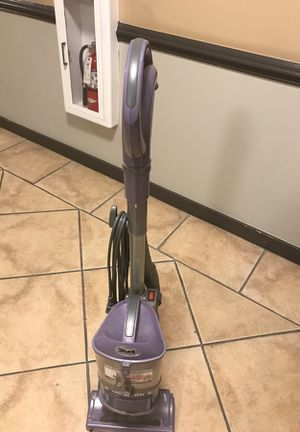 Vacuum cleaner for Sale in Laurel, MD