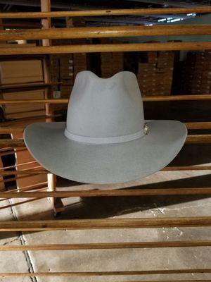 4c7e1ad72f Tejanas - Western Hats for Sale in Berwyn