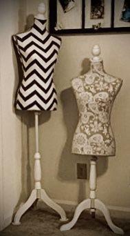 Photo Female Clothing Mannequin