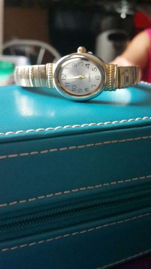 Reloj de dama for Sale in US