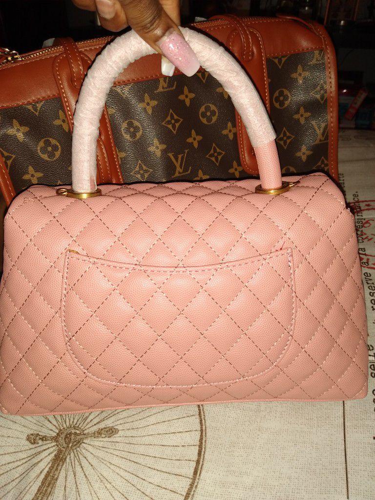 Good Quality Bag! $140