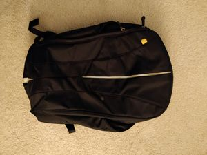 Booq backpack for Sale in McLean, VA